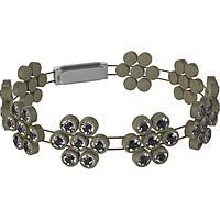 bracelet femme bijoux Too late 8052145223150