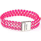 bracelet femme bijoux Too late 8052745221815