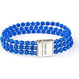 bracelet femme bijoux Too late 8052745221822