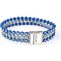 bracelet femme bijoux Too late 8052745221839