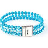 bracelet femme bijoux Too late 8052745221846