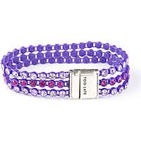 bracelet femme bijoux Too late 8052745221853