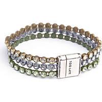 bracelet femme bijoux Too late 8052745221884
