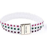 bracelet femme bijoux Too late 8052745221891