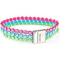 bracelet femme bijoux Too late 8052745221914