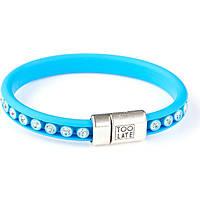 bracelet femme bijoux Too late 8052745222225