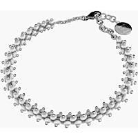 bracelet femme bijoux Too late Glassy 8052145225529