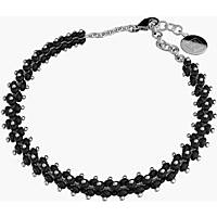 bracelet femme bijoux Too late Glassy 8052145225536