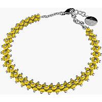 bracelet femme bijoux Too late Glassy 8052145225543