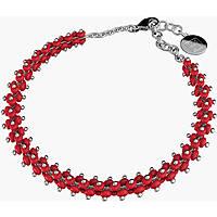 bracelet femme bijoux Too late Glassy 8052145225567