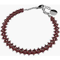 bracelet femme bijoux Too late Glassy 8052145225574