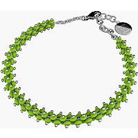 bracelet femme bijoux Too late Glassy 8052145225581