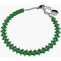 bracelet femme bijoux Too late Glassy 8052145225598