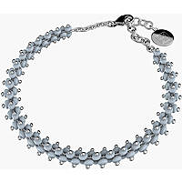 bracelet femme bijoux Too late Glassy 8052145225604