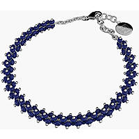 bracelet femme bijoux Too late Glassy 8052145225611