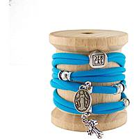 bracelet femme bijoux Too late Lycra 3007