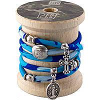 bracelet femme bijoux Too late Lycra S49794