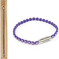 bracelet femme bijoux Too late Ping Pong 8034055648797