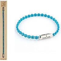 bracelet femme bijoux Too late Pingpong Colors 8052745220863