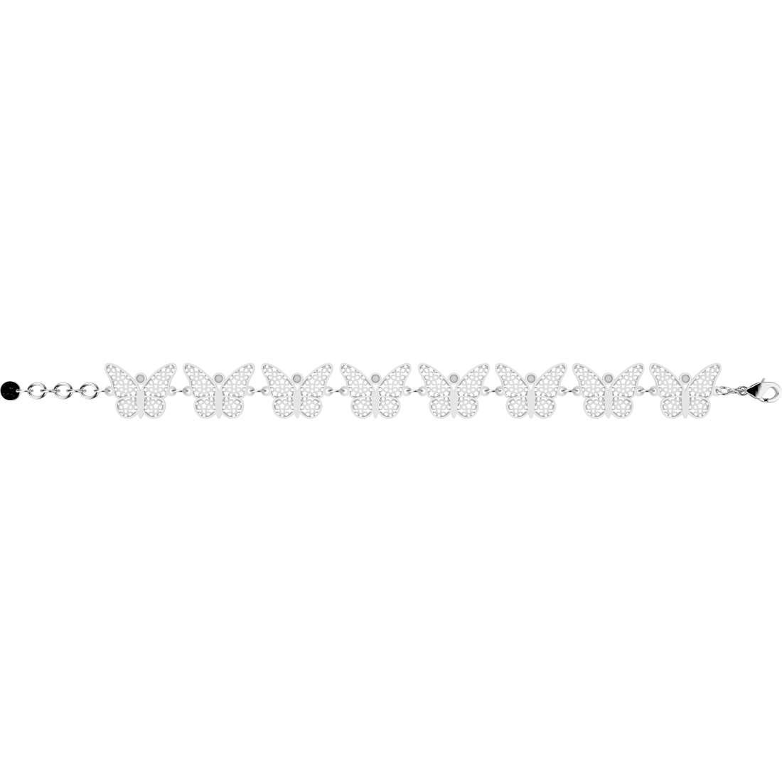 bracelet femme bijoux Too late Voilà 8052145222771