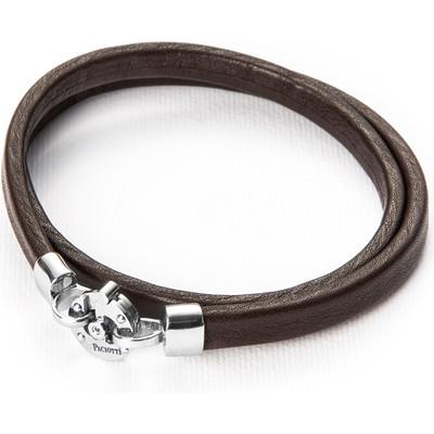 bracelet homme bijoux 4US Cesare Paciotti 4UBR1271