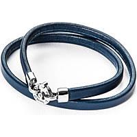bracelet homme bijoux 4US Cesare Paciotti 4UBR1273