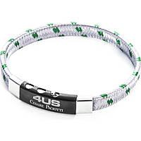bracelet homme bijoux 4US Cesare Paciotti 4UBR1409