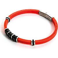 bracelet homme bijoux 4US Cesare Paciotti 4UBR1738