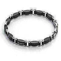 bracelet homme bijoux 4US Cesare Paciotti 4Us Jewels 4UBR1510