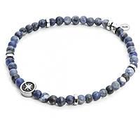 bracelet homme bijoux 4US Cesare Paciotti Cliffs 4UBR2110