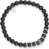 bracelet homme bijoux Amen BE6