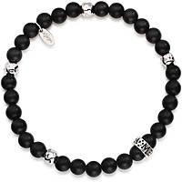 bracelet homme bijoux Amen BE7