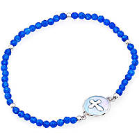 bracelet homme bijoux Amen Madreperle BREMPBBL1