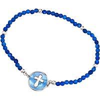 bracelet homme bijoux Amen Madreperle BREMPBBL2