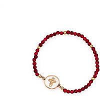 bracelet homme bijoux Amen Madreperle BREMPRR1