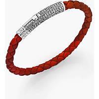 bracelet homme bijoux Amen NO07B-L