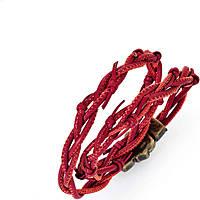 bracelet homme bijoux Amen Passion BR2PA08-S