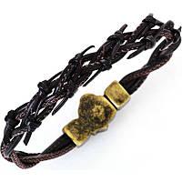 bracelet homme bijoux Amen Passion BRPA05-M