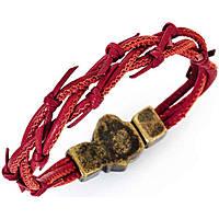 bracelet homme bijoux Amen Passion BRPA08-L