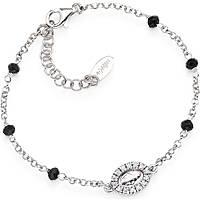 bracelet homme bijoux Amen Rosari BMBN