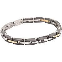 bracelet homme bijoux Bliss Admiral 20071792