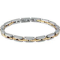 bracelet homme bijoux Bliss Admiral 20073850