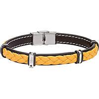bracelet homme bijoux Bliss Ambassador 20073131