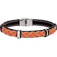 bracelet homme bijoux Bliss Ambassador 20073133