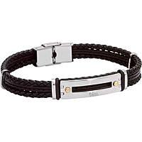 bracelet homme bijoux Bliss Ambassador 20073134