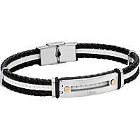 bracelet homme bijoux Bliss Ambassador 20073135