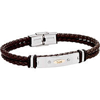 bracelet homme bijoux Bliss Ambassador 20073144
