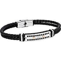 bracelet homme bijoux Bliss Ambassador 20073145