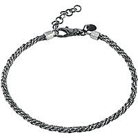bracelet homme bijoux Bliss Hipster 20075574