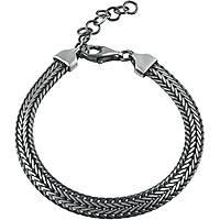 bracelet homme bijoux Bliss Hipster 20075576